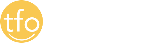 Thomson Family Orthodontics