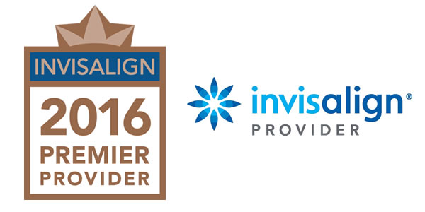 CACHE VALLEY'S ONLY PREMIER INVISALIGN PROVIER